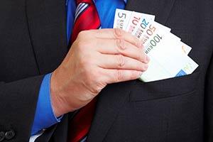 zweifelsfragen zum investitionsabzugsbetrag
